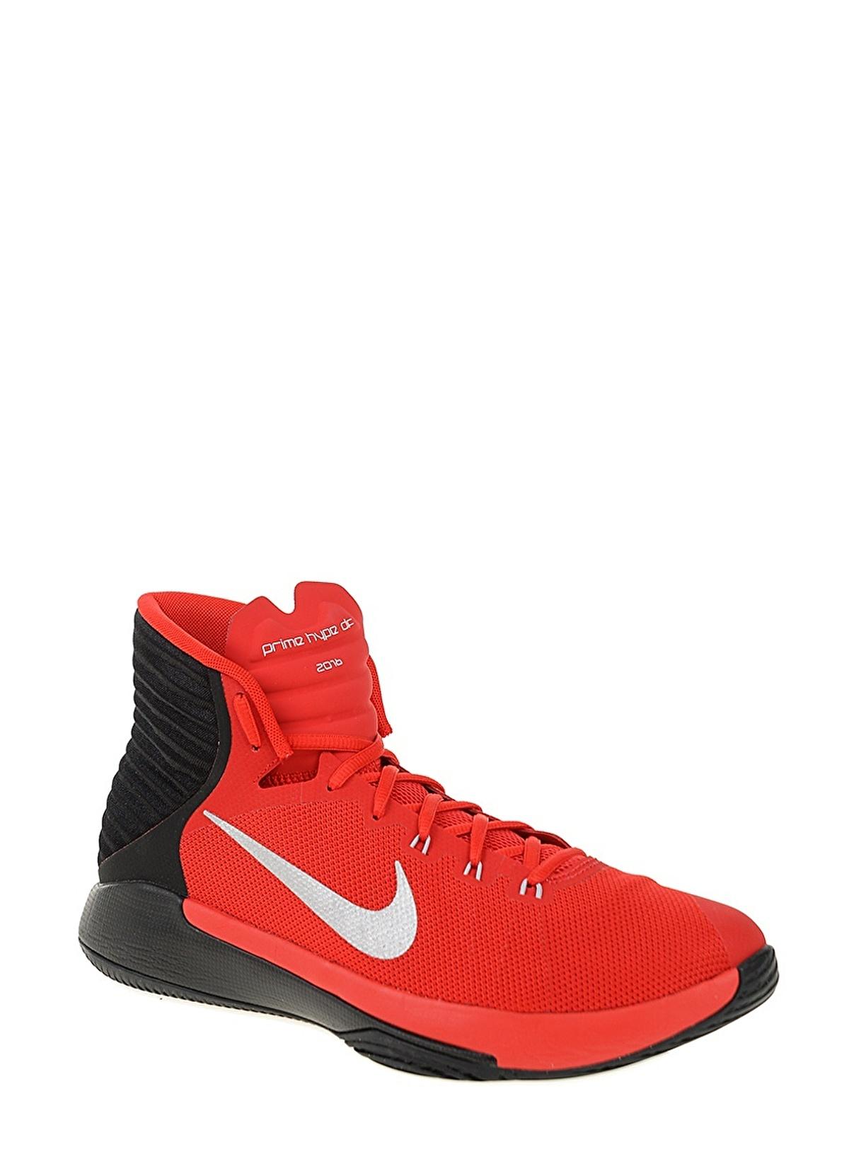 half off c411e df011 844787-600-Nike-Prime-Hype-Df-2016